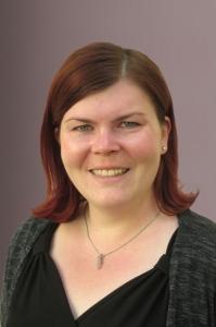Katrin Gerstmayr