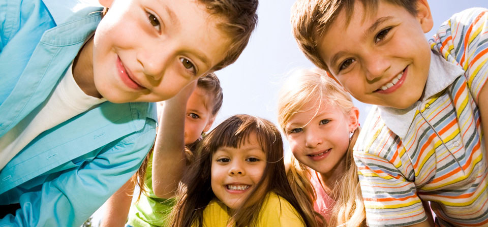 spz-landshut-sozialpaediatrisches-zentrum-kinder-jugendliche-kinderkrankenhaus