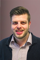 Dr. med. Markus Ascher