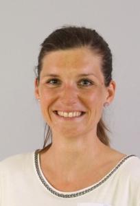 Dr. med. Catharina Amarell