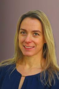 Dr. med. Maria Görg