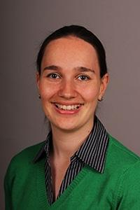 Dr. med. Sabine von Ahnen