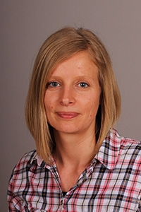 Dr. med. Eva Ramisch
