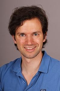 Dr. med. Wolfgang Gamringer