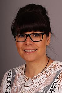 Sabine Becker