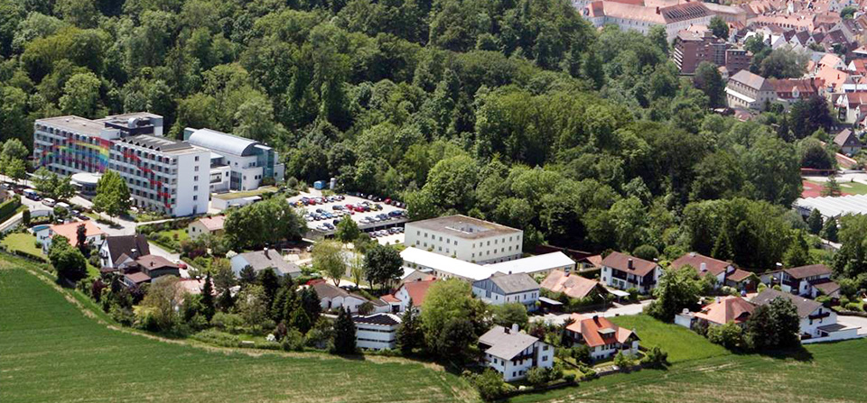 spz_kinderkrankenhaus_landshut_sozialpaediatrie_startseite_luftaufnahme