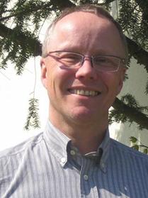 Dr. Manfred Raber