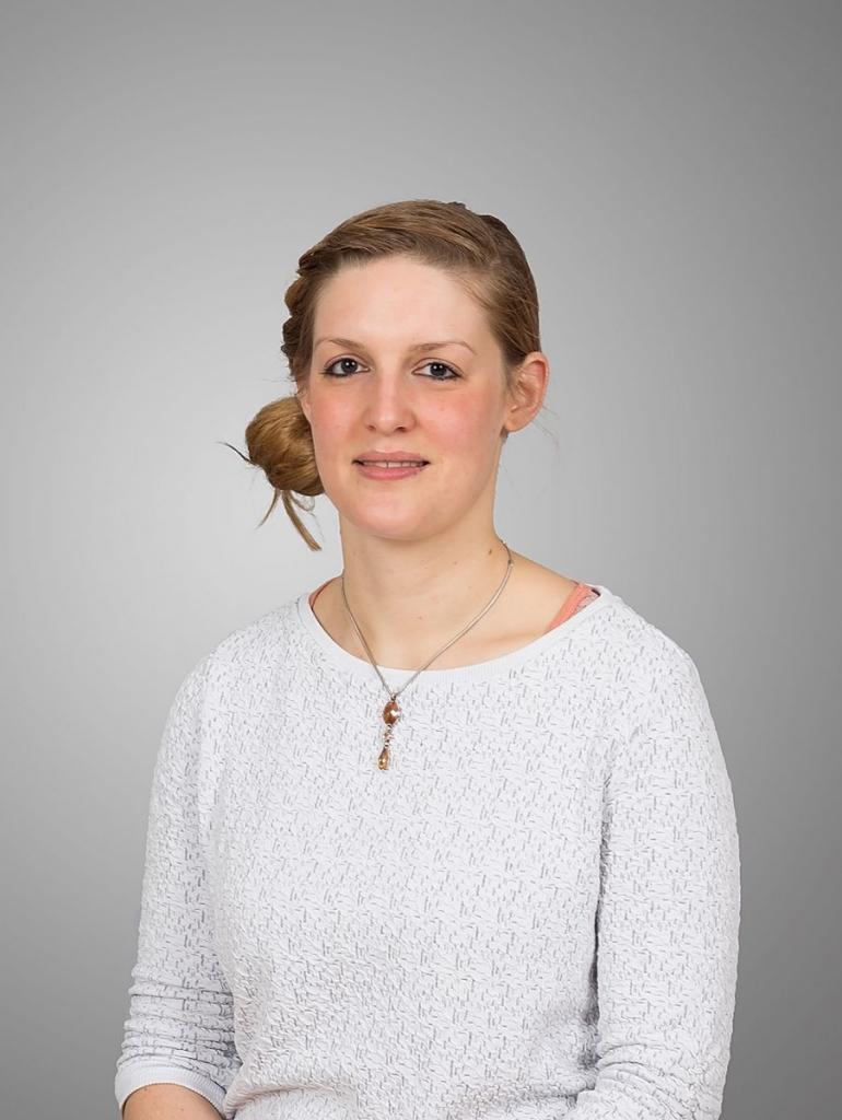 Anna Eberl